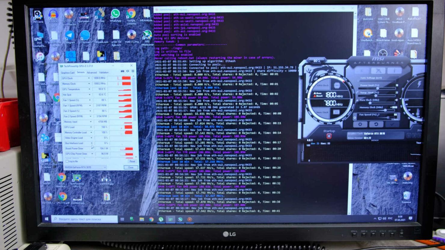 nvidia-geforce-rtx-3070-16-gb-memory-mod-upgrade-_-vk-on-russian-modder-_3