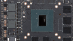 nvidia-pascal-gp106-gpu-p106-100
