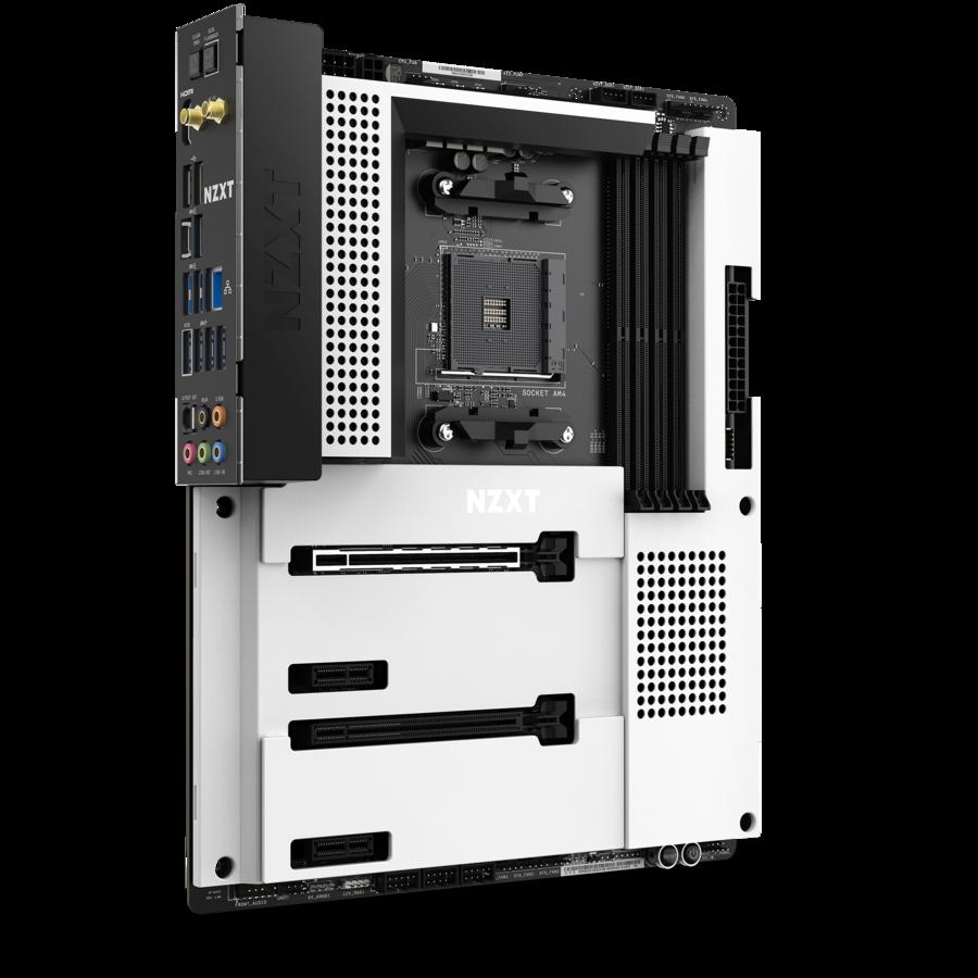 nzxt-n7-b550-amd-ryzen-cpu-motherboard-_4