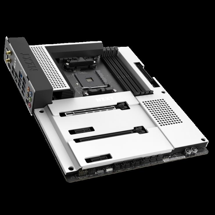 nzxt-n7-b550-amd-ryzen-cpu-motherboard-_5