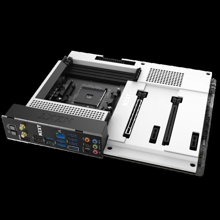 nzxt-n7-b550-amd-ryzen-cpu-motherboard-_6