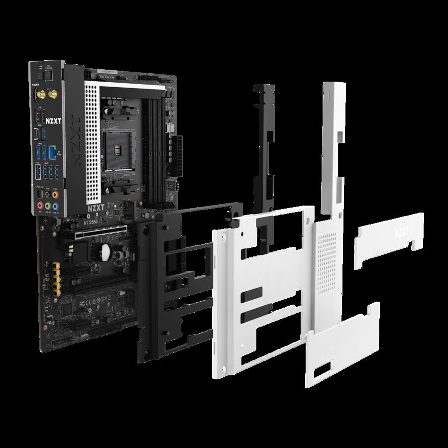 nzxt-n7-b550-amd-ryzen-cpu-motherboard-_7