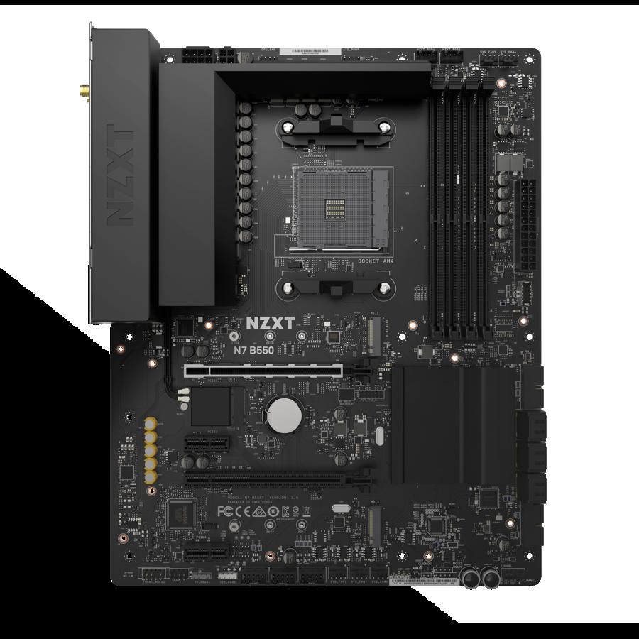 nzxt-n7-b550-amd-ryzen-cpu-motherboard-_8