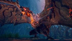new-monster-hunter-rise-update-2-0-to-release-late-april