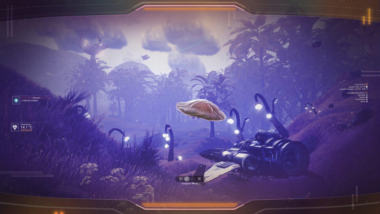 no-mans-sky-expeditions-update-screenshot-03