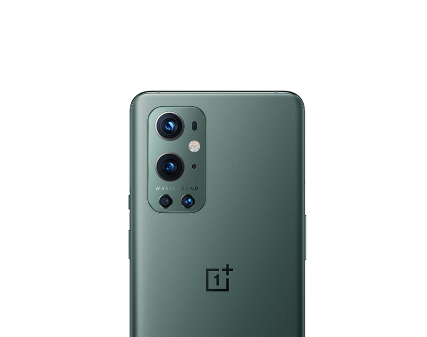 oneplus-9-pro-camera-module-8921754