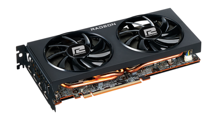 powercolor-amd-radeon-rx-6700-6-gb-rdna-2-graphics-card-1