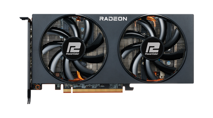 powercolor-amd-radeon-rx-6700-6-gb-rdna-2-graphics-card-2