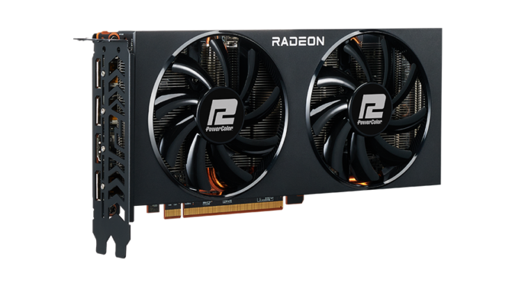 powercolor-amd-radeon-rx-6700-6-gb-rdna-2-graphics-card-3
