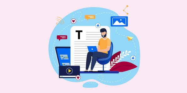 Premium Digital Copywriting Training Bundle