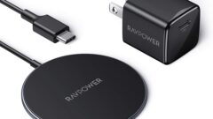 ravpower-magsafe-1