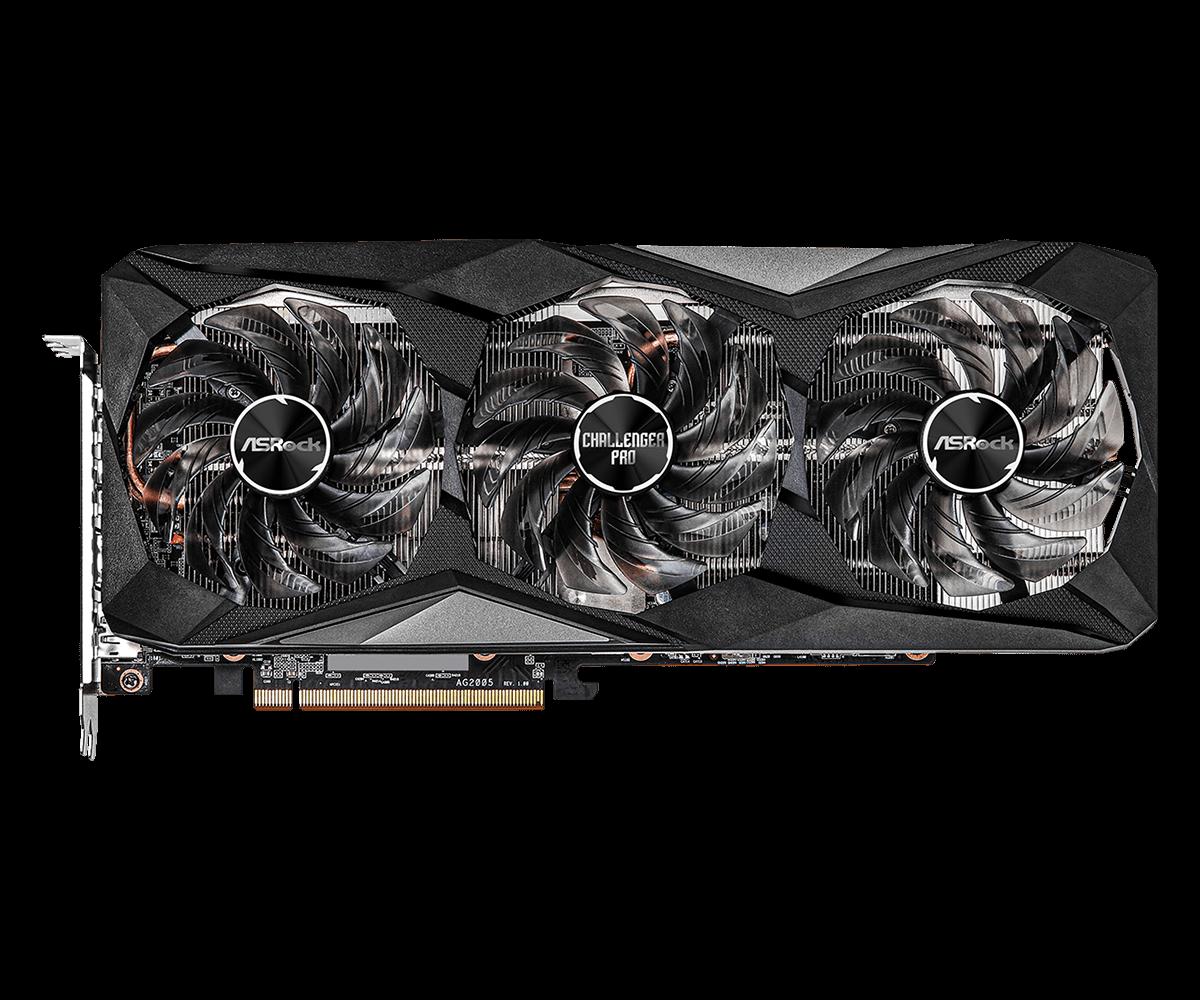 radeon-rx-6700-xt-challenger-pro-12gb-ocl2-2