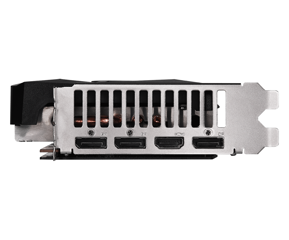 radeon-rx-6700-xt-challenger-pro-12gb-ocl4