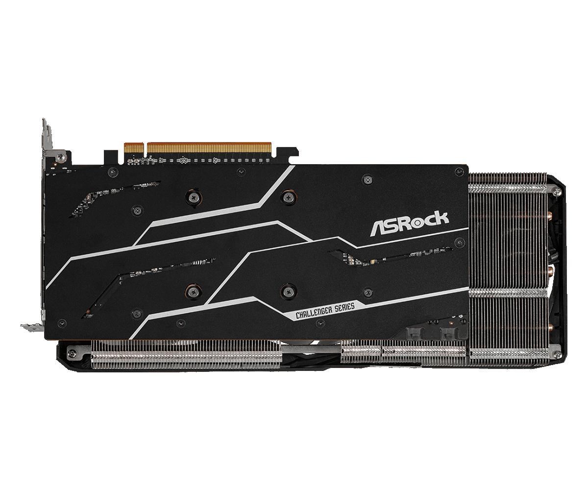 radeon-rx-6700-xt-challenger-pro-12gb-ocl5