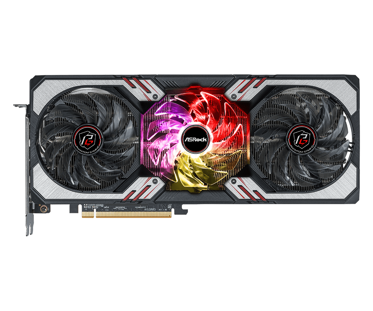 radeon-rx-6700-xt-phantom-gaming-d-12gb-ocl2-2