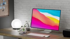 redesigned-24-inch-and-32-inch-imac-9-5