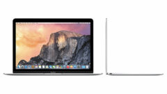 refurbished-apple-macbook-12-2