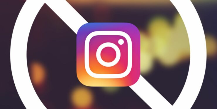 How to restore recently deleted posts on Instagram