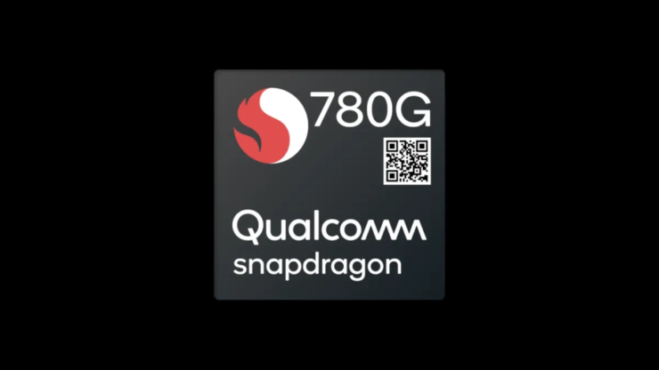Qualcomm Unleashes Snapdragon 780G and Brings Flagship Features for an Affordable Price