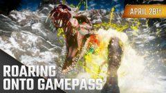 se_game_pass_fb_tw