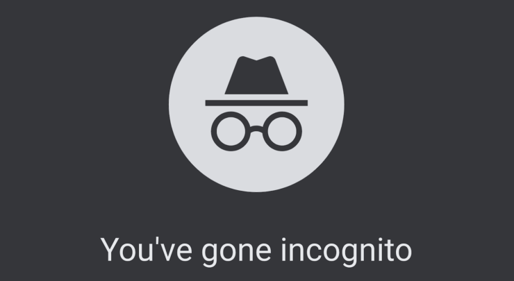 Google Must Face $5 Billion Lawsuit For Tracking Users in Incognito Mode