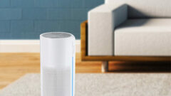 sensibo-pure-smart-air-purifier