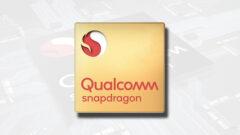snapdragon-860