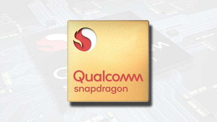 Qualcomm Snapdragon 860 Goes Official; New Chipset Is a Slightly Overclocked Snapdragon 855