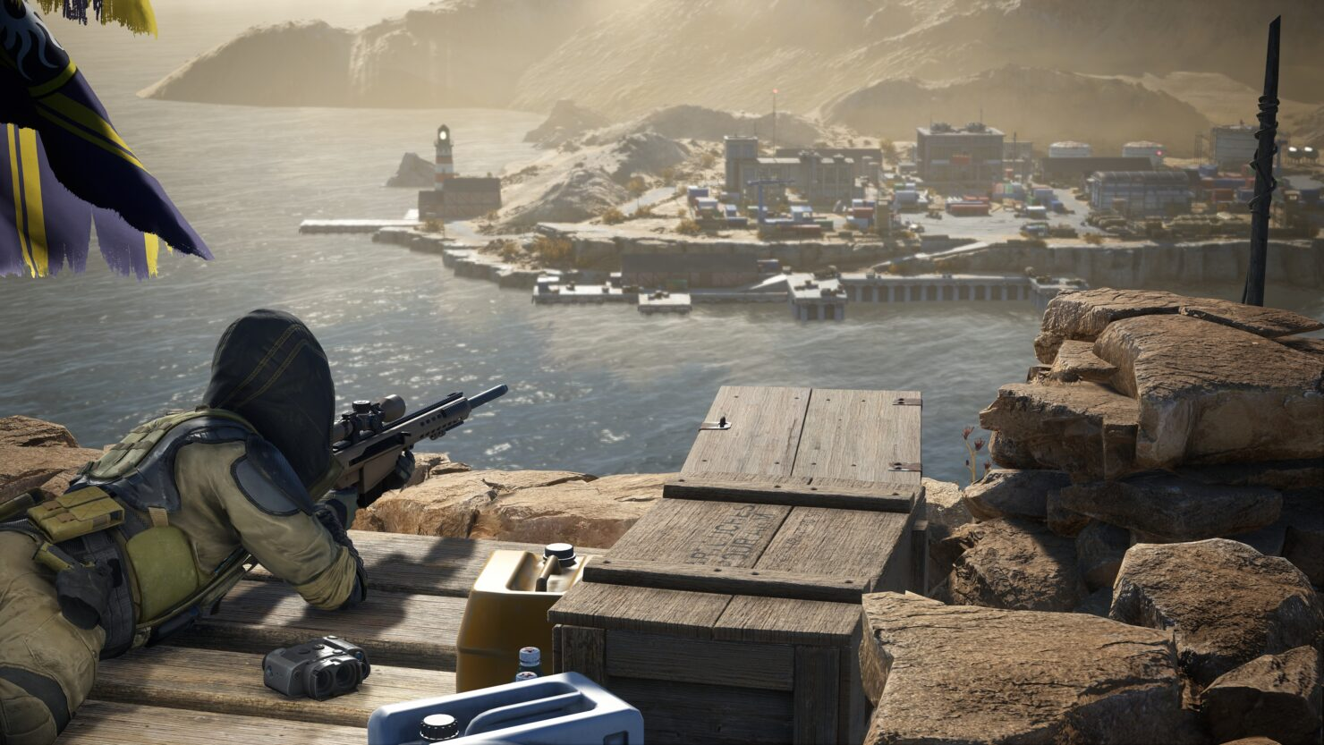 sniper-ghost-warrior-contracts-2_screenshot_1