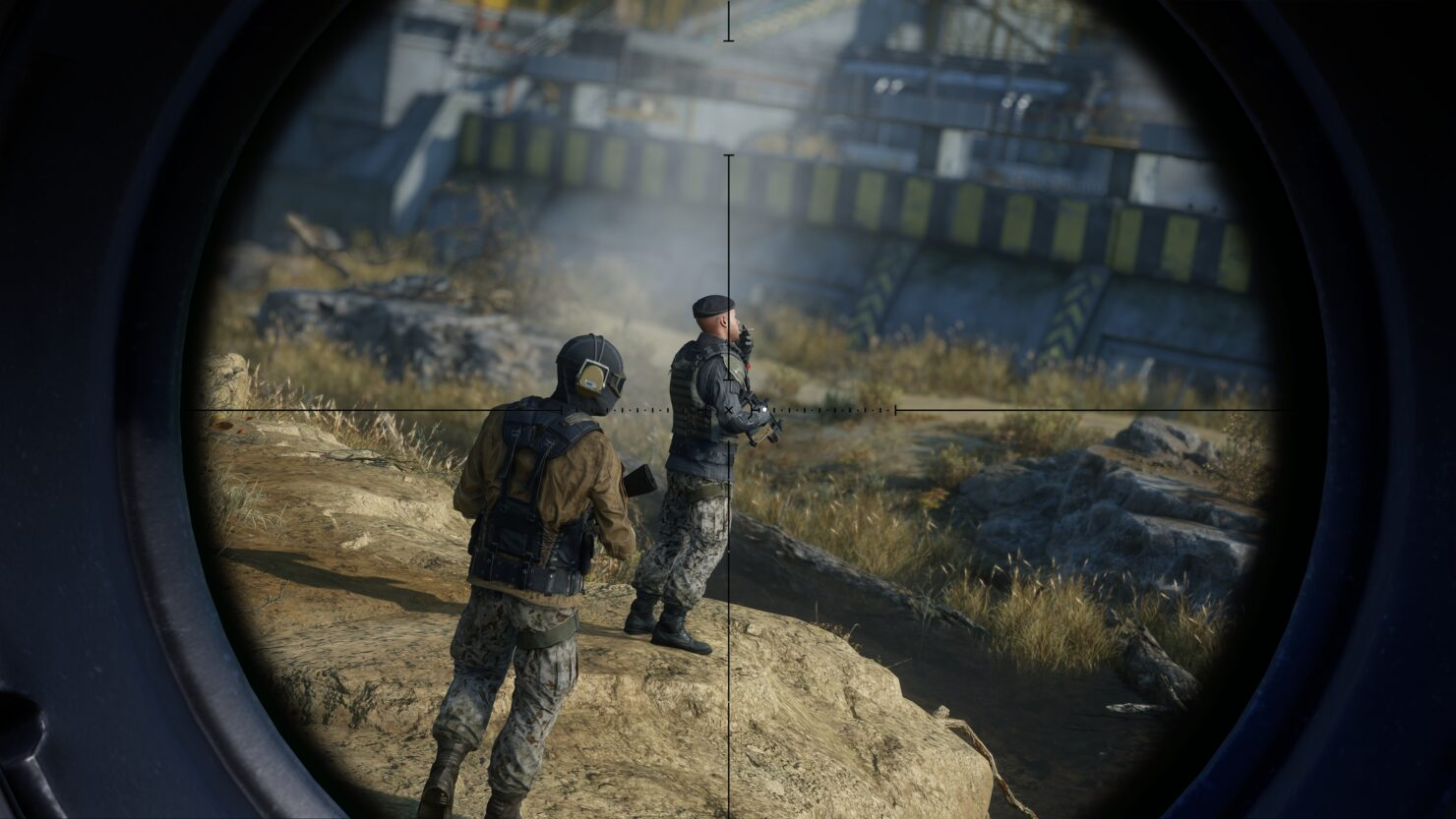 sniper-ghost-warrior-contracts-2_screenshot_3