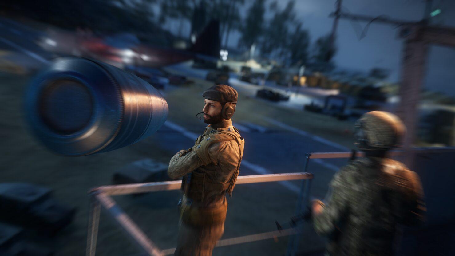 sniper-ghost-warrior-contracts-2_screenshot_4