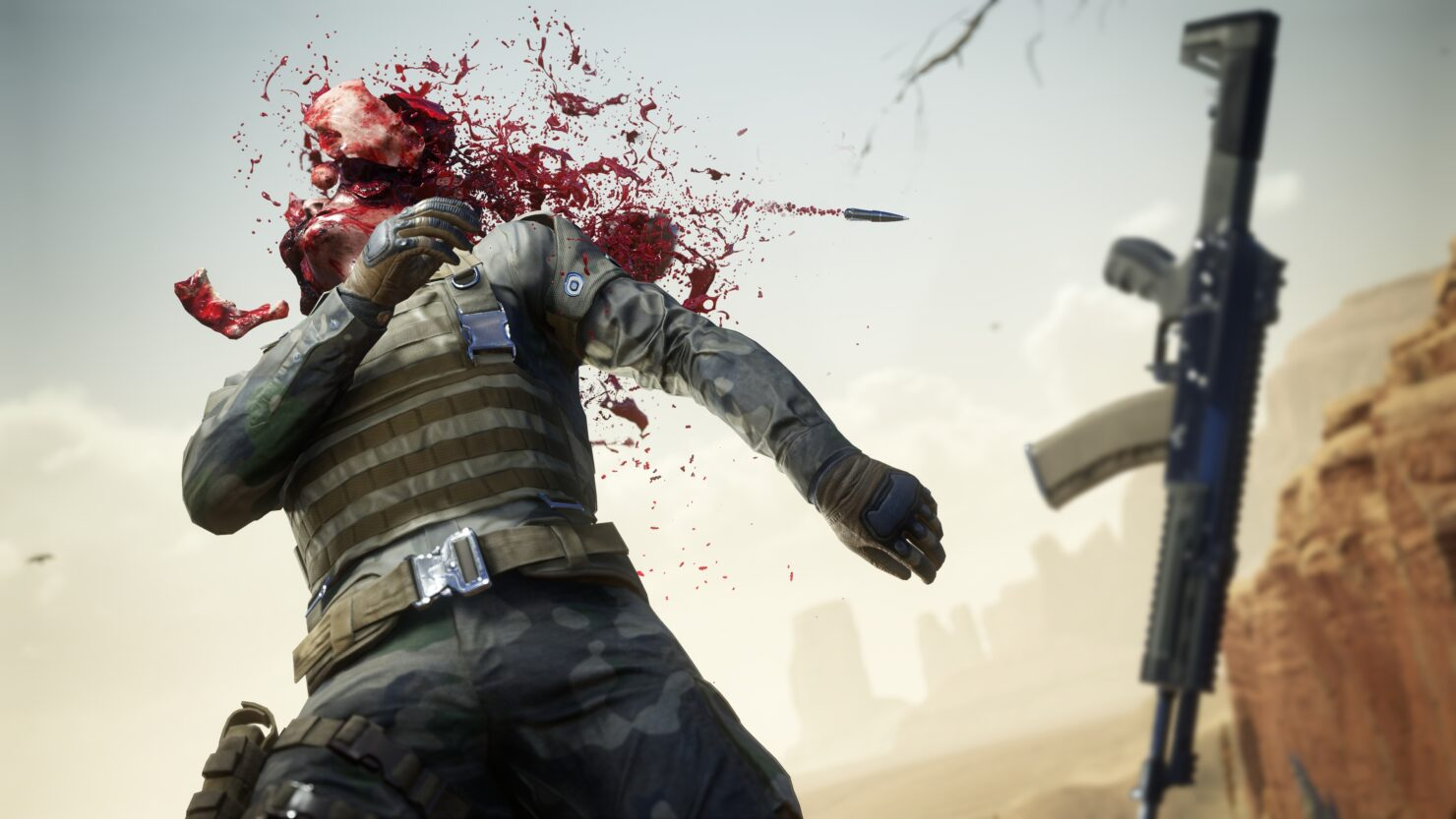 sniper-ghost-warrior-contracts-2_screenshot_5