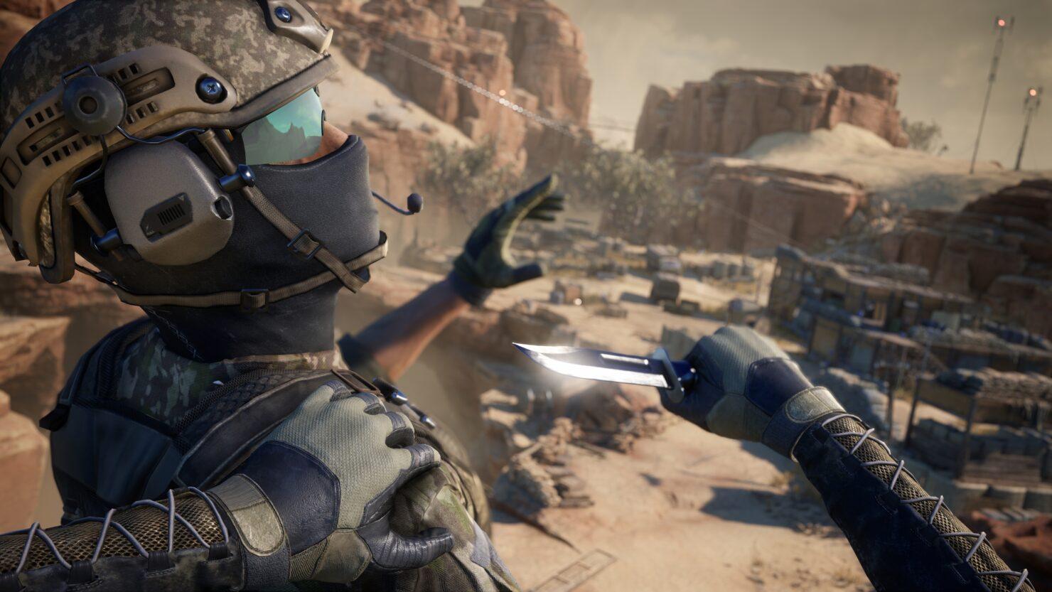 sniper-ghost-warrior-contracts-2_screenshot_6