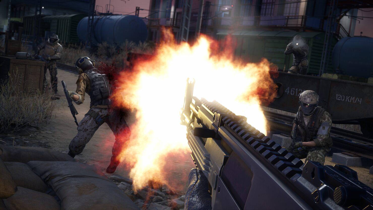 sniper-ghost-warrior-contracts-2_screenshot_8