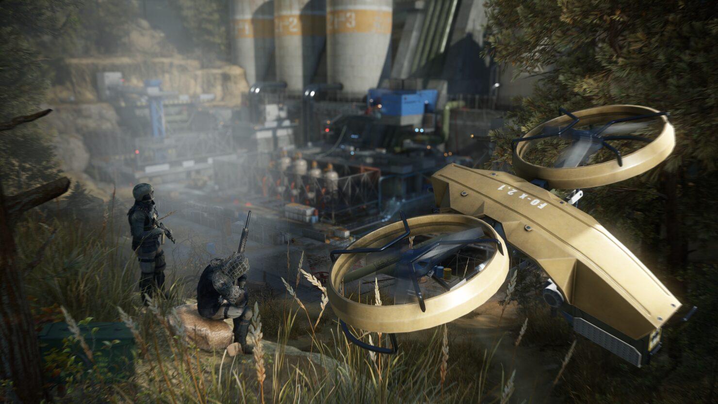 sniper-ghost-warrior-contracts-2_screenshot_9