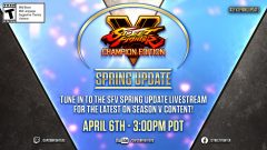 street-fighter-v-champion-edition-spring-update