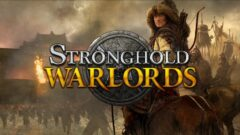 stronghold-warlords-01-header