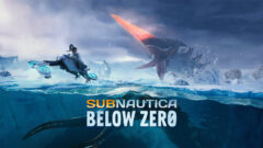 subnautica-below-zero-preview-01-header