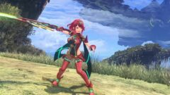 super-smash-bros-ultimate-pyra-2