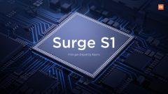 surge-s1-840x473