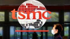 tsmc-logo-jan-2021