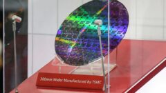 tsmc-wafer-3