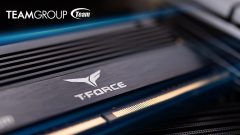 teamgroup-t-force-ddr5-memory-overclocking-gaming-pcs