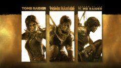 tomb-raider-legendary