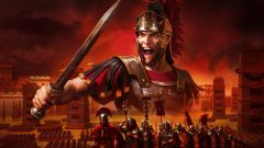 total-war-rome-remastered-announcement-01-header