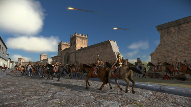 total-war-rome-remastered-announcement-02-greeks-siege