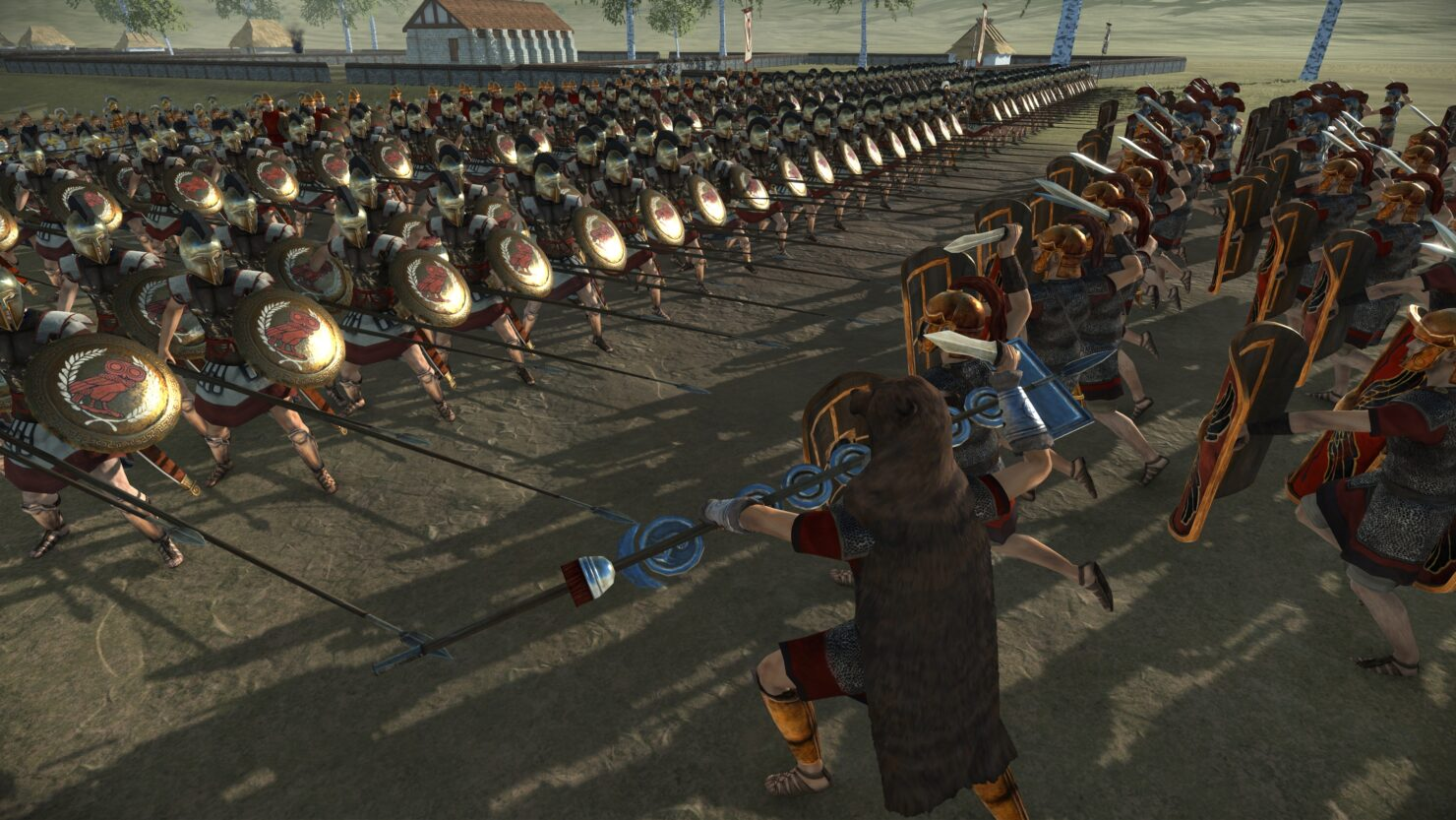 total-war-rome-remastered-announcement-03-greeks-hold