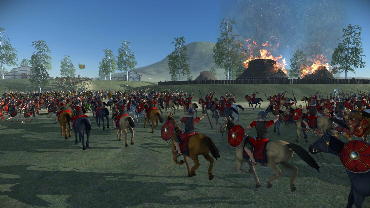 total-war-rome-remastered-announcement-04-julii-v-gauls