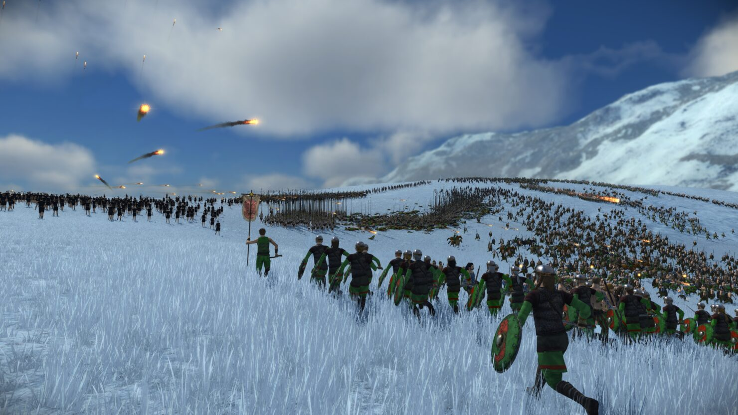 total-war-rome-remastered-announcement-05-snow-battle