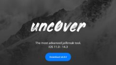 unc0ver-jailbreak-for-iphone-12